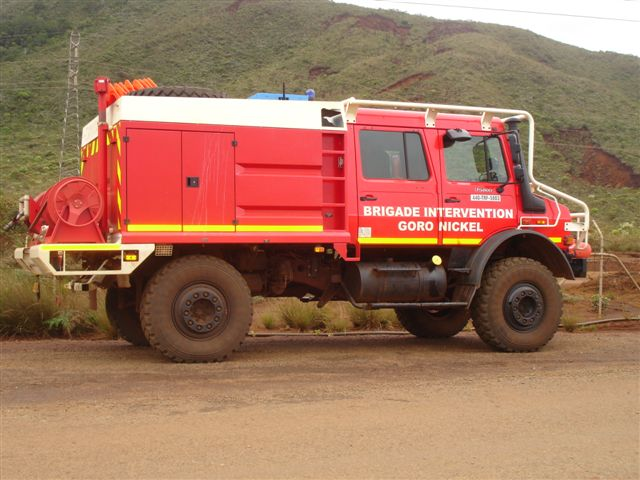 Dossier Unimog Pompiers Bigd111