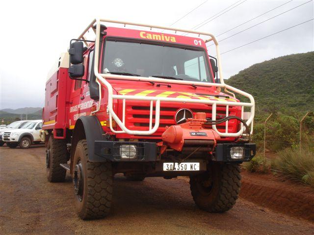 Dossier Unimog Pompiers Bigd211