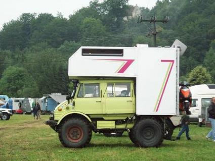 quelque autres camping car Campin11