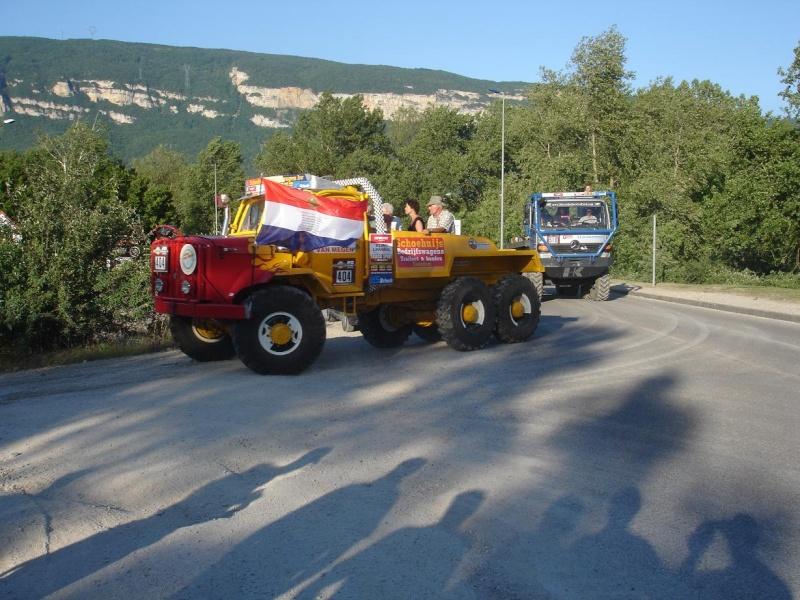 photos du week-end rassemblement unimog-mania (1ere partie) Dsc00629