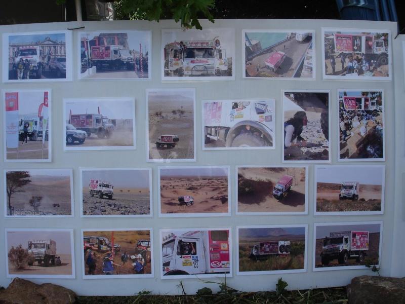 photos du week-end rassemblement unimog-mania (1ere partie) Dsc00717