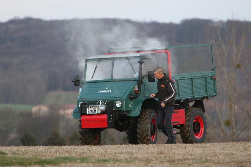 """le 411 de fabien dans """"tracteur collection"""" Durite10"""