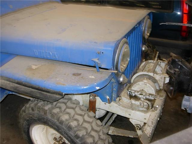 Alfajeep Jeep10