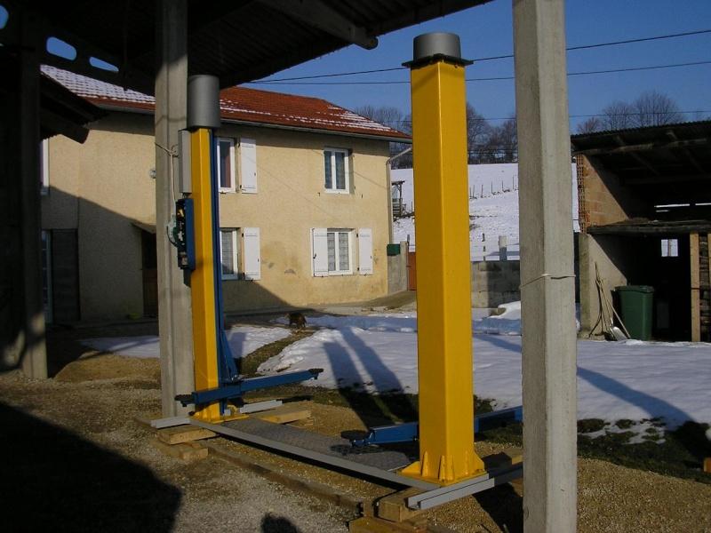 Réstauration complete de mon 2010 P1010214
