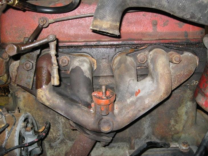 mon p'tit tracteur  SABATIER -Le Pratique à moteur Citroën ! Sabati13