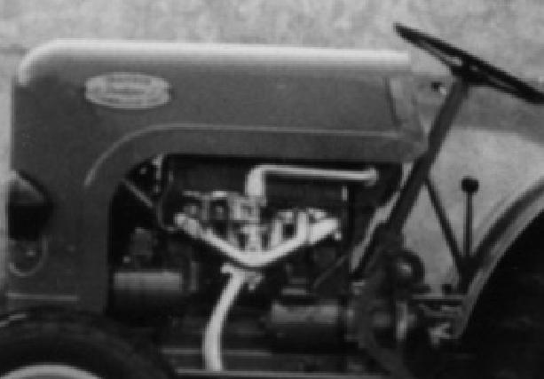 mon p'tit tracteur  SABATIER -Le Pratique à moteur Citroën ! Sabatt10