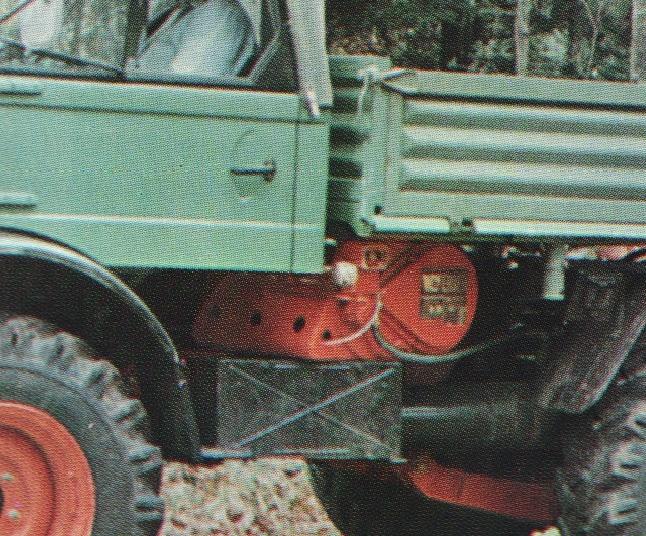 forestiers de roger : première partie Treuil12