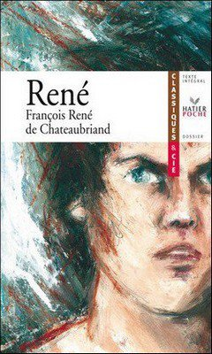 René Rena11