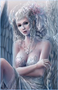 Galerie : avatars féminins Angel_10