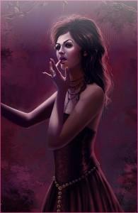 Galerie : avatars féminins Atropi10