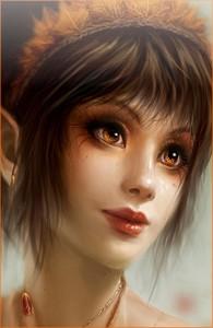 Galerie : avatars féminins Autumn10