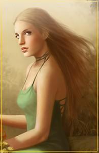 Galerie : avatars féminins Bitter10