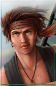 Galerie : avatars masculins Brefor10