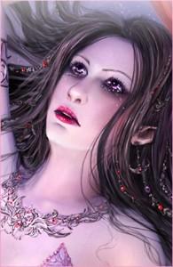 Galerie : avatars féminins Cold_i10