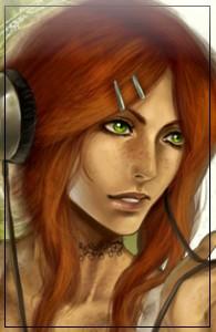 Galerie : avatars féminins Enchan10