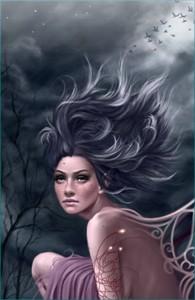 Galerie : avatars féminins Fairy_10