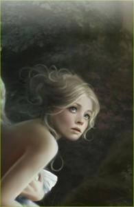 Galerie : avatars féminins Fallen10