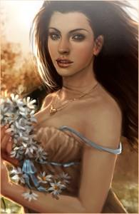 Galerie : avatars féminins Fieldo10