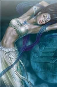Galerie : avatars féminins Flytot10