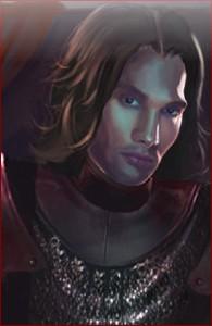 Galerie : avatars masculins Games_10