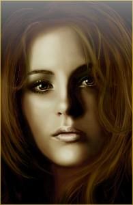 Galerie : avatars féminins Inhere11