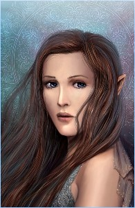 Galerie : avatars féminins Irulan10
