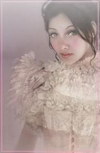 Galerie : avatars féminins Ladies10