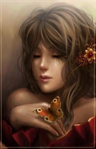 Galerie : avatars féminins Lolita10