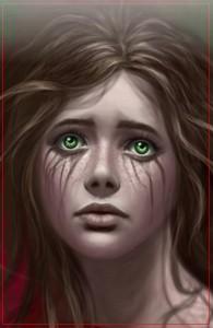 Galerie : avatars féminins Lost_i10