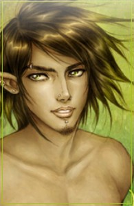 Galerie : avatars masculins Master10