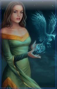 Galerie : avatars féminins Meytal10