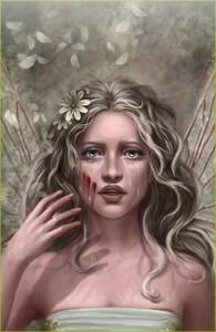 Galerie : avatars féminins My_fal10