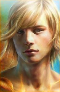 Galerie : avatars masculins Octobe10