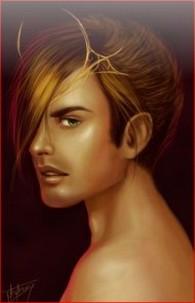 Galerie : avatars masculins Redkin10