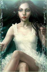 Galerie : avatars féminins Syllia10