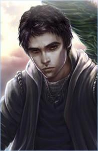 Galerie : avatars masculins Talon_10