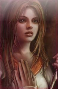 Galerie : avatars féminins Themir10