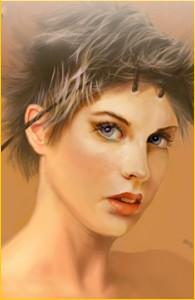 Galerie : avatars féminins Too_sw10