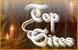 Chroniques d'Aïsthèsis Top_si10