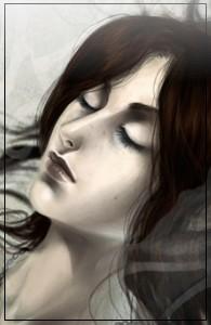 Galerie : avatars féminins Tranqu10