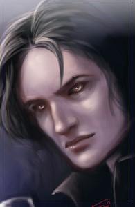 Galerie : avatars masculins Vampir10
