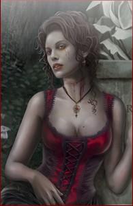 Galerie : avatars féminins Wildro10