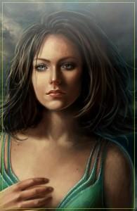 Galerie : avatars féminins Wish_s10
