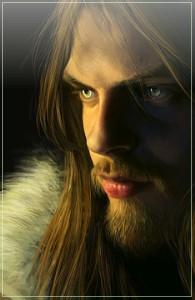 Galerie : avatars masculins Wolfhi10