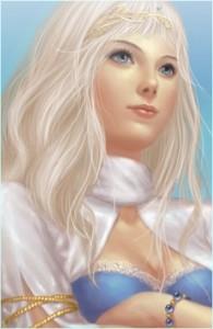 Galerie : avatars féminins Zeke_s10