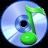 L'écologie en chansons