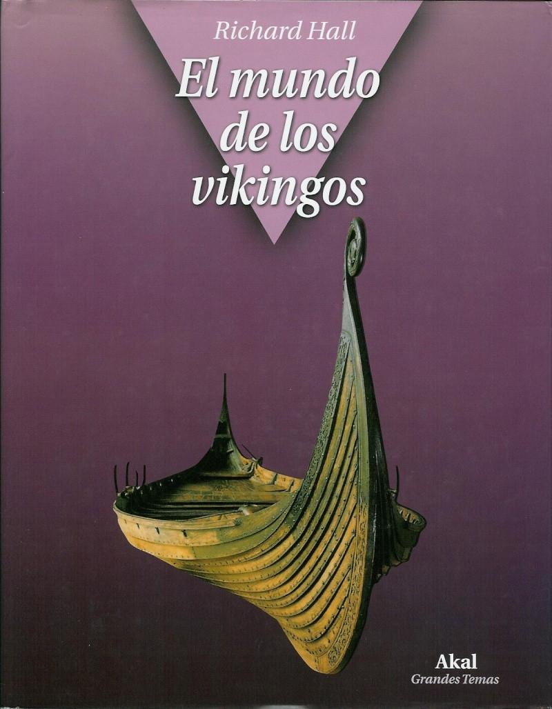 El Mundo de los Vikingos. El_mun10