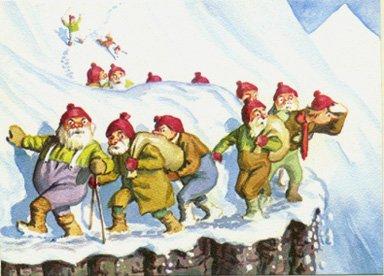 La Navidad en Islandia. - Página 3 Hpsvei10
