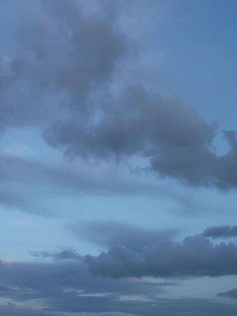Gökyüzüne Asardım Yüreğimi * Oyhan Hasan Bıldırki Yaaymu10