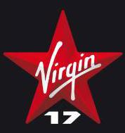 Comptons en image... Virgin10